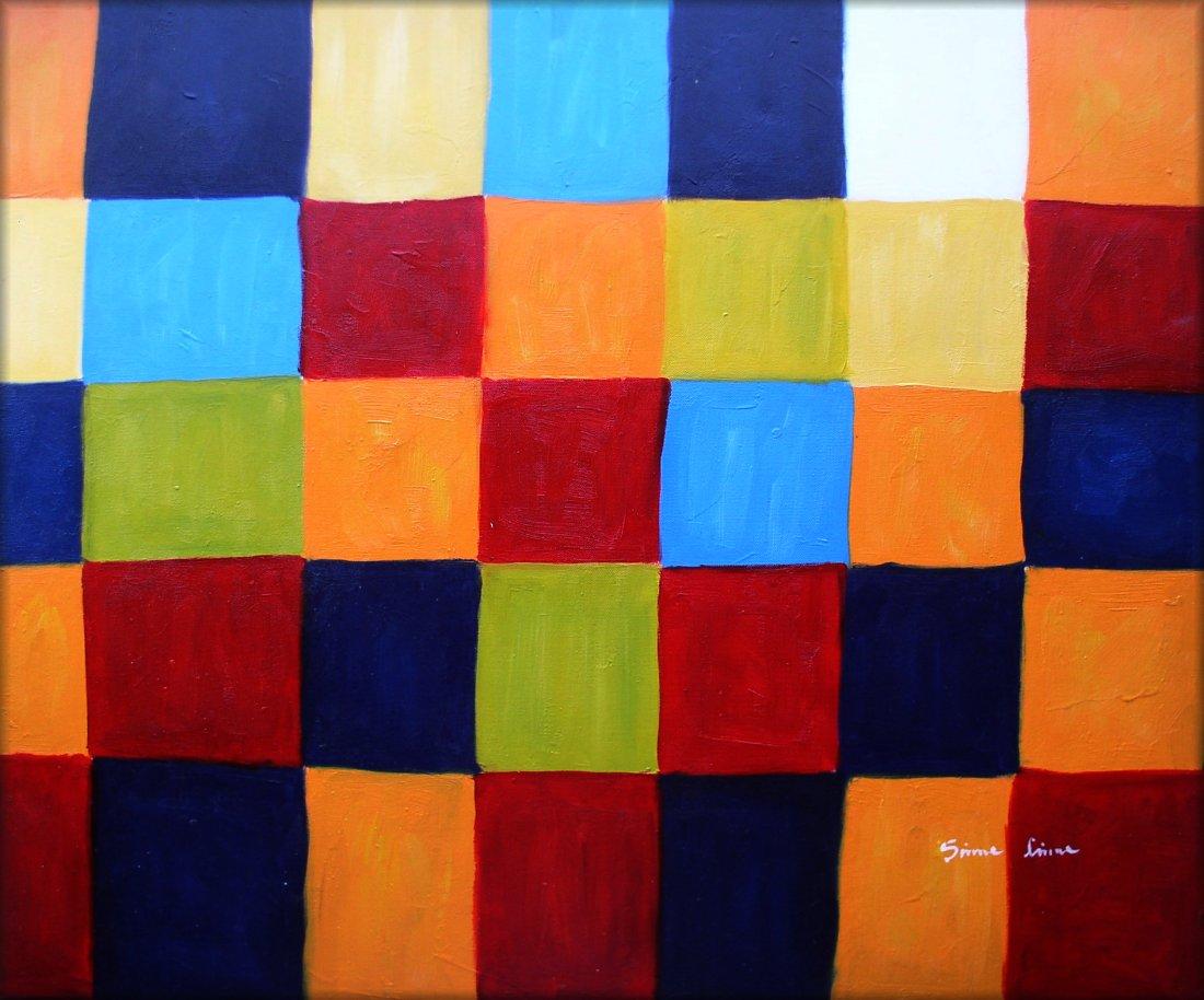 plex how to get artwork in artist view